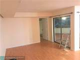 9020 125th Ave - Photo 3