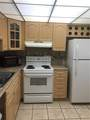 206 10th St - Photo 10