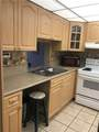 206 10th St - Photo 2