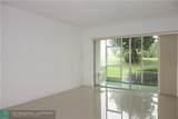 3200 Palm Aire Dr - Photo 13