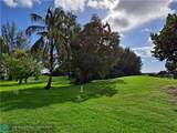 3200 Palm Aire Dr - Photo 60