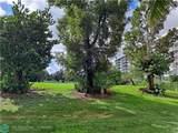 3200 Palm Aire Dr - Photo 61