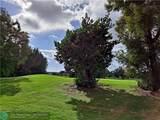 3200 Palm Aire Dr - Photo 62