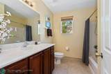 4510 Highgate Dr - Photo 19