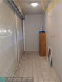 4124 88th Ave - Photo 11