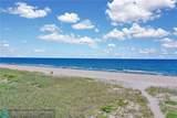 1850 Ocean Blvd - Photo 30