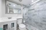 2660 8th Ave - Photo 7