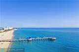 111 Pompano Beach Blvd - Photo 4