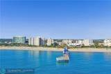111 Pompano Beach Blvd - Photo 5