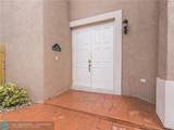 4632 Seagrape Dr - Photo 39