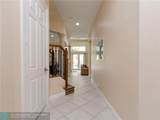 4632 Seagrape Dr - Photo 43