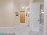 4632 Seagrape Dr - Photo 44
