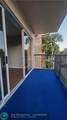 8821 Wiles Rd - Photo 24