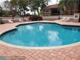 8821 Wiles Rd - Photo 26