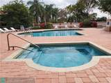 8821 Wiles Rd - Photo 27