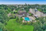 2555 30th Ave - Photo 4