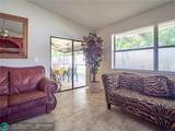 1261 9th Ave - Photo 12