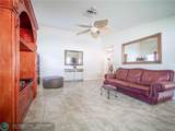 1261 9th Ave - Photo 13