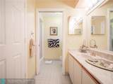 1261 9th Ave - Photo 19