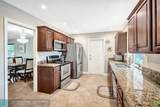 371 42nd Ave - Photo 15