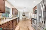 371 42nd Ave - Photo 16