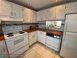 3001 48th Ave - Photo 1