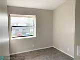 4726 82nd Ave - Photo 10