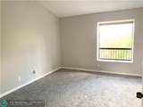 4726 82nd Ave - Photo 11