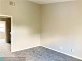 4726 82nd Ave - Photo 12