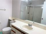 4726 82nd Ave - Photo 13
