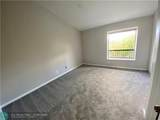 4726 82nd Ave - Photo 14