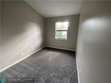 4726 82nd Ave - Photo 15