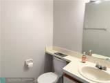 4726 82nd Ave - Photo 16