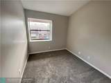 4726 82nd Ave - Photo 17