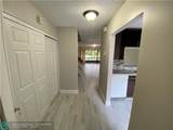 4726 82nd Ave - Photo 19