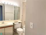 4726 82nd Ave - Photo 20