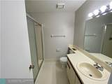4726 82nd Ave - Photo 22