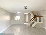 4726 82nd Ave - Photo 4