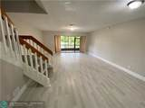 4726 82nd Ave - Photo 5