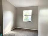 4726 82nd Ave - Photo 9