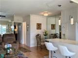 745 19th Ave - Photo 10