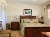 745 19th Ave - Photo 12