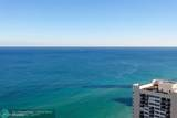 1850 Ocean Dr - Photo 23