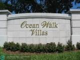 1900 Oceanwalk Ln - Photo 3