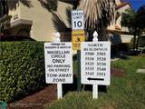 3500 Magellan Cir - Photo 10