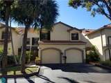 3500 Magellan Cir - Photo 17