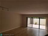 3500 Magellan Cir - Photo 19