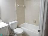 3500 Magellan Cir - Photo 20