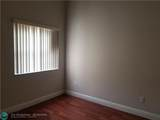 3500 Magellan Cir - Photo 21