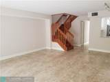 3500 Magellan Cir - Photo 27